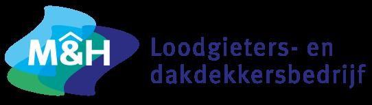 M&H Loodgieter Rotterdam
